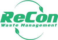 ReCon Waste Management